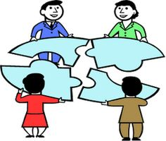 Praxis Docente: Significado y Sentidos de la Educación Inclusiva