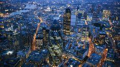 Лондонското Сити се изнася заради Брекзит - http://novinite.eu/londonskoto-siti-se-iznasya-zaradi-brekzit/