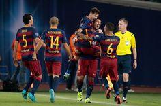 El fichaje nacional que prepara el FC Barcelona para enero - El Gol Digital : El Gol Digital