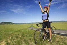 Truques e dicas para aumentar a sua potência aeróbica!