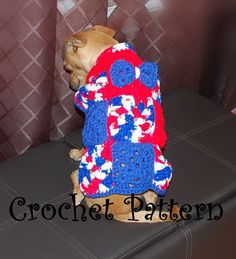 """This pattern is Free if you Donate Granny Squares for the """"Granny Squares To The Rescue"""" project."""