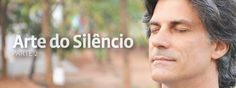 A Arte do Silêncio (Curso Parte 2) #Meditar - http://www.artofliving.org/br-pt