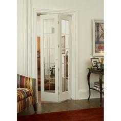 White Bifold Doors   Google Search