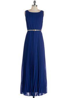 Dancing in Romance Dress $157.99, #ModCloth