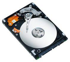 магнитный диск - Поиск в Google  Магнитный жесткий диск или жесткий диск-запоминающее устройство (устройство хранения информации) произвольного доступа, основанное на принципе магнитной записи.