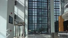 Jumeirah Business Centre 4, JLT (Offices on Mid Floors)