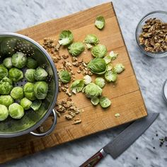 thanksgiving-side-cwar-brussels-sprouts-walnut