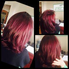 By Henri Junior Hairs Pinterest Unisex Salon And Salons - Window stickers for businessunisex hair scissors vinyl window sticker decal salon