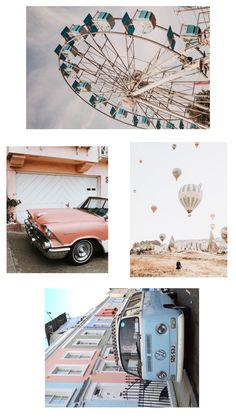 Journal Ideas, Bujo, Pictures, Photos, Resim, Clip Art