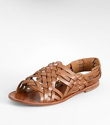 i can get you the originals from mexico cheaper...lol luv Tory Burch KILLIAN FLAT SANDAL