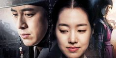 교도소 에피소드 30 의 꽃 The Flower in Prison Episode 30 Korea Eng Sub Dailymotion Video
