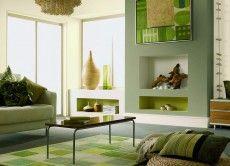 Χρώμα για την Κρεβατοκάμαρα - Παστέλ αποχρώσεις στην κρεβατοκάμαρα | Vivechrom