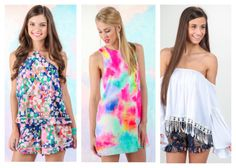 @Shopreddress favorites! Just ordered these 3 pieces.