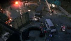 Taktická hra Breach & Clear sa dočkala pokračovania, ktoré tvorcovia okorenili nemŕtvymi. Bojový tím sa musí popasovať nielen s infikovanými, ale aj technickými problémami hry.