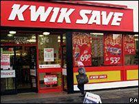 kwik save - Google Search