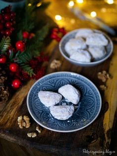 Žabí huby – PĚKNĚ VYPEČENÝ BLOG Palak Paneer, Baking, Ethnic Recipes, Christmas, Blog, Winter, Xmas, Winter Time, Bakken