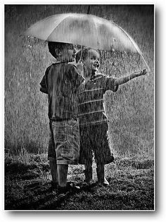 Dancing In The Rain Photography Feelings Rainy Days 15 Ideas Walking In The Rain, Singing In The Rain, Sound Of Rain, Rainy Night, Rainy Days, Its Raining Its Pouring, I Love Rain, Rain Photography, Rainy Day Photography
