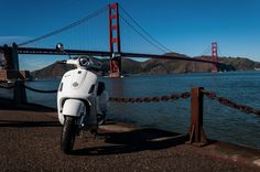 Mr Scooter's Rentals, San Francisco: See reviews, articles, and 9 photos of Mr Scooter's Rentals, ranked No.221 on TripAdvisor among 288 attractions in San Francisco.