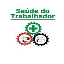 http://engenhafrank.blogspot.com.br: O QUE É O ASSÉDIO MORAL COM O TRABALHADOR