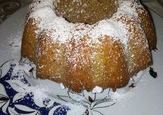 κύρια φωτογραφία συνταγής Κέικ μήλου με χυμό μήλου Tiramisu, Cakes, Ethnic Recipes, Food, Cake Makers, Kuchen, Essen, Cake, Meals