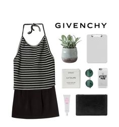 If I got locked away and we lost it all today, Tell me honestly would you still love me the same? by janettetang on Polyvore featuring polyvore, fashion, style, MANGO, Whistles, Casetify, Byredo, Davines, Torre & Tagus and Givenchy