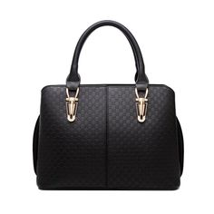 TcIFE Women Top Handle Satchel Handbags Tote Purse: Handbags: Amazon.com