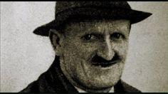 Alois Irmaier