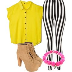 """Untitled #111"" by babynae on Polyvore"