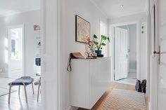 99 beste afbeeldingen van hallway entrance hall bedrooms en entry
