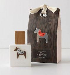 #packaging design creative art