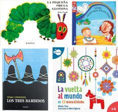 #Imaginarium apuesta por fomentar la lectura desde bebés para la adquisición de valores y habilidades futuros