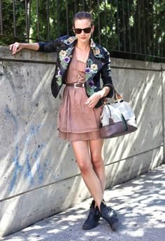 myMANybags: My MANy Bags Trendspotting #153