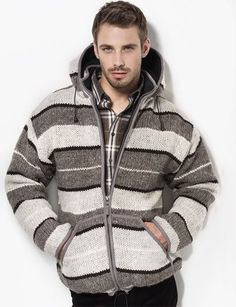 Andrew Stetson  for Simons Catalogue