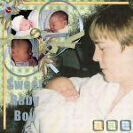 BlendedTemplates#1 & About A Boy by dana's Footprint Digital Design - Sweet Baby Boy.jpg