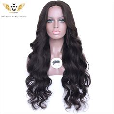 Find More Human Wigs Information about 180Density  Brazilian Hair Lace Front Wigs/Glueless Full Lace Wigs Curly Wave Human Hair Lace Wigs For Black Women Natural Black,High Quality wig weave,China wigs for hair loss Suppliers, Cheap wigs with natural hairline from Goddess Wiggie No.1 Store on Aliexpress.com