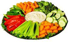31-12-14: Si en tu mesa abundan las hortalizas, frutas y verduras, comenzarás el año con mejor salud. ¡Feliz noche vieja¡ Consejo YNUTRICIÓN http://consejonutricion.com  Imagen: http://1.bp.blogspot.com/_WxffsgvdLrI/TT4FbLR25zI/AAAAAAAAMg4/jwLI1ZLA0C0/s640/cf541_verduras-crudas.jpg