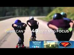 Missouri City, MO Find 2014 - 2015 Ford Focus Vs Dodge Dart | 2014 Focus For Sale Kansas City, KS
