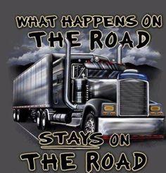 LIKE Progressive Truck School today: http://www.facebook.com/cdltruck #trucking…