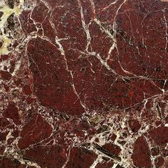 Levanto Red Marble by Maison & Maison. Get your custom made fireplaces made out of Levanto Red Marbles, Green, Marble, Sculptures