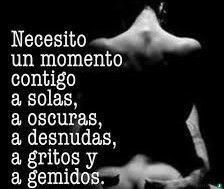 Sex Quotes, Love Quotes, Flirty Quotes For Him, Quotes En Espanol, Romance, Friends With Benefits, Secret Love, Sex And Love, Love Images