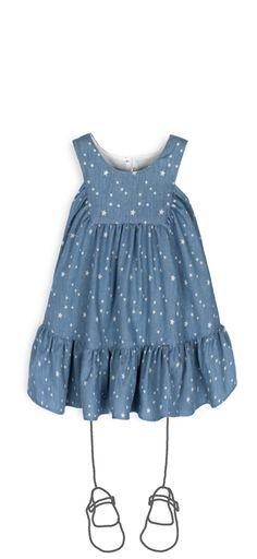bébé fille - Boutique en ligne :))))