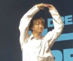 Jaehyun, Image Sharing, Nct Dream, Nct 127, Photo Cards, Find Image, We Heart It, Cherry, Boyfriend