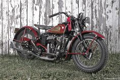 I don't know why but I have always wanted to own and ride an Indian motorbike. I think I saw my first one in a World War II movie; it was an Indian Scout. Who knows ... Maybe one day I will ride into the sunset on an Indian Scout bike ...