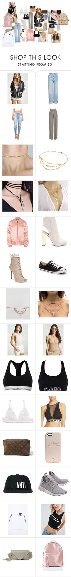 """""""SS 17 WISH LIST"""" by nikkime on Polyvore featuring Forever 21, Alexander McQueen, Vibrant, Etro, Bulgari, Glamiz, Acne Studios, Chinese Laundry, Converse and Love Rocks"""