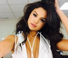 There's a reason why she's the most followed person on Instagram: See Selena Gomez's best photos on the 'gram.