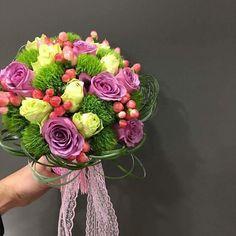 Wedding Arrangements, Floral Wreath, Wreaths, Home Decor, Floral Crown, Decoration Home, Door Wreaths, Room Decor, Deco Mesh Wreaths