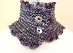 choose purple! by Susan Rodebush on Etsy