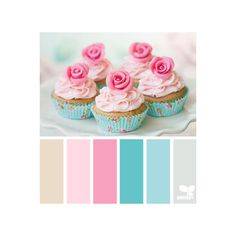design seeds | search | for all who ♥ color ❤ liked on Polyvore featuring design seeds, colors, backgrounds, pictures and pink