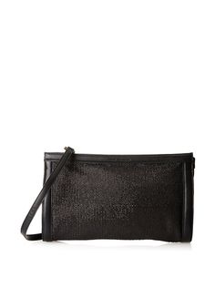 French Connection Women's Cosmic Clutch