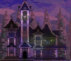 Jesla Mansion